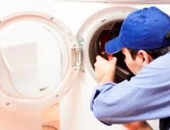 Washing Machine Repair Sun Valley