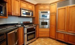 Appliances Service Sun Valley